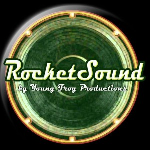 Rocket Sound  by Young Frog Productions - DJ / Corporate Event Entertainment in Rosewood, Ohio