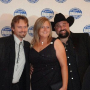 Scott Steele and the Rockin' Country Nights Show - Cover Band / Singing Group in Nashville, Tennessee