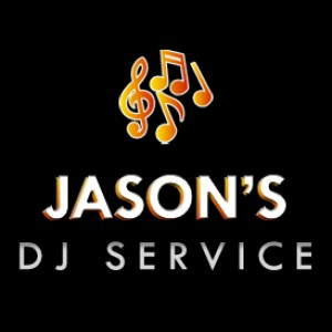 ROCKIN J's DJ SERVICE - Mobile DJ / Outdoor Party Entertainment in Hamilton, Ontario