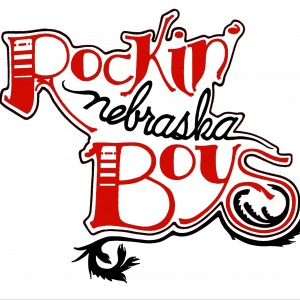 Rockin' Nebraska Boys - Classic Rock Band / Cover Band in Las Cruces, New Mexico