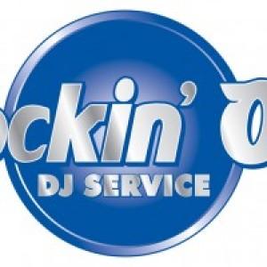 Rockin Out DJ Service