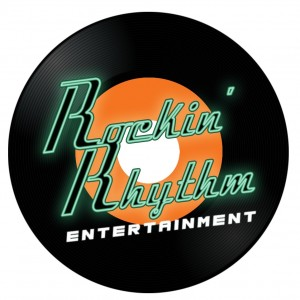 Rockin' Rhythm Entertainment - Mobile DJ / Wedding DJ in Youngstown, Ohio