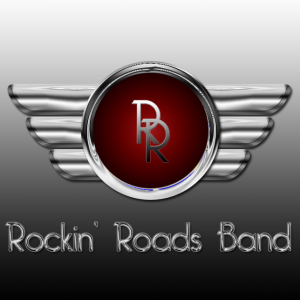 Rockin' Roads Band - Classic Rock Band / Singer/Songwriter in Bella Vista, Arkansas
