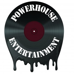 Powerhouse Entertainment - DJ in West Haverstraw, New York