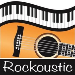 The Rockoustic Trio - Acoustic Band in Delray Beach, Florida