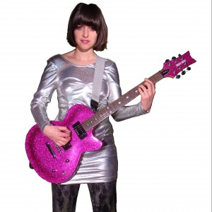 Rockstar Sissy - Pop Music in New York City, New York