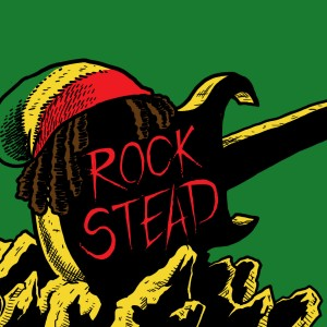 Rockstead - Reggae Band in Maineville, Ohio