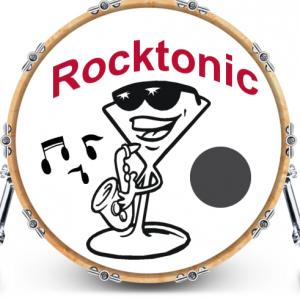 Rocktonic