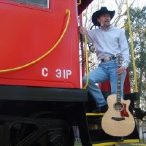 Rocky Morris - Singer/Songwriter / One Man Band in Prosperity, South Carolina
