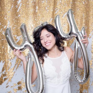 Rocky Mountain Photo Booth - Photo Booths / Wedding Services in Salt Lake City, Utah