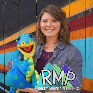 Rocky Mountain Puppets - Ventriloquist in Denver, Colorado