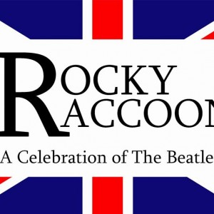 Rocky Raccoon - Tribute Band / Classic Rock Band in Des Moines, Iowa