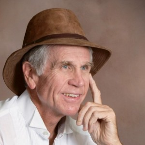 Rod Phillips - Singing Pianist / Folk Singer in Springfield, Missouri