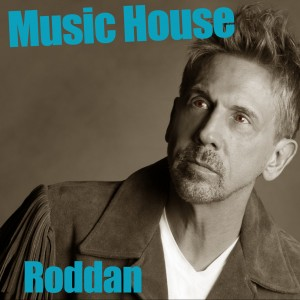 Roddan - Singing Guitarist in Seattle, Washington