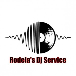 Rodela's Dj Service  - Wedding DJ in Delaware, Ohio