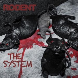 Rodent - Punk Band in Saddle Brook, New Jersey