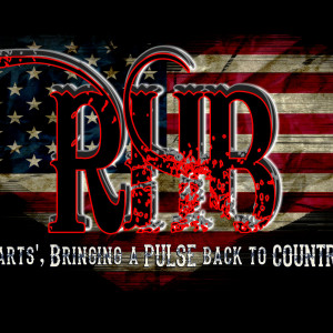 Rodeo Heart Band - Cover Band / College Entertainment in Eufaula, Oklahoma