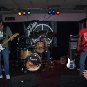 Rodeohippies Band - Classic Rock Band in Idaho Falls, Idaho