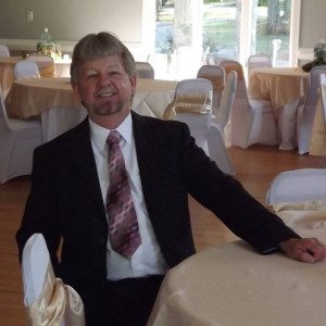 Rodgers Entertainment - Wedding DJ / Wedding Entertainment in Bennettsville, South Carolina