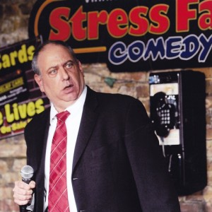 Rodney Dangerfield - Comedian / Comedy Show in Hillsborough, New Jersey