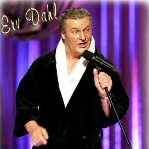 Rodney Dangerfield Tribute - Rodney Dangerfield Impersonator / Variety Show in Chicago, Illinois