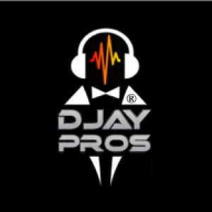 DJayPros - Wedding DJ in Clearwater, Florida