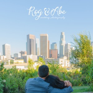 Rog and Abe Photography - Photographer in Los Angeles, California