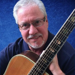 Roger Ely, singer/songwriter - Singing Guitarist / Singer/Songwriter in Raleigh, North Carolina