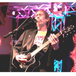 Roger Hammer Music - Acoustic Band in Harrisburg, Pennsylvania