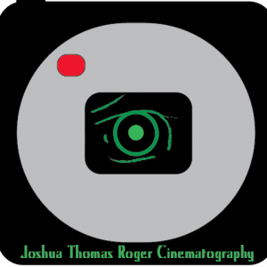 Roger Productions - Videographer in Farmington Hills, Michigan