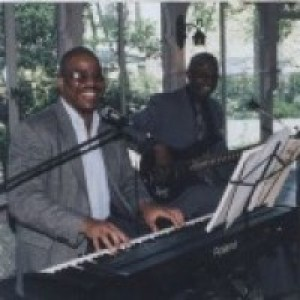 Roger Harrison - Jazz Pianist / Keyboard Player in Sunland, California