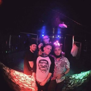 Rogue Mob - Rap Group in Tampa, Florida