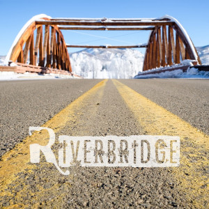 RiverBridge Band - Cover Band in St Paul, Minnesota