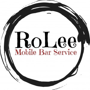 RoLee Mobile Bar Service - Bartender / Wedding Services in Rochester, Michigan