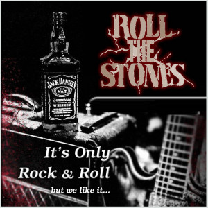 Roll The Stones - Rolling Stones Tribute Band in Pompano Beach, Florida