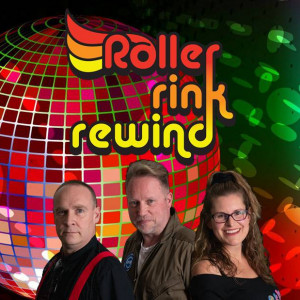 Roller Rink Rewind - Dance Band / Wedding Entertainment in Sudbury, Ontario
