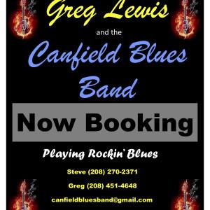 Rolling Bones - Classic Rock Band in Coeur D Alene, Idaho