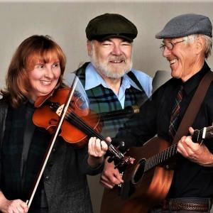 Plaid Menagerie - Celtic Music in Santa Rosa, California