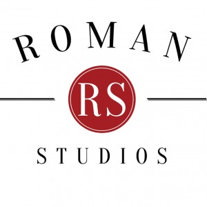Roman Studios - Portrait Photographer / Headshot Photographer in Eugene, Oregon