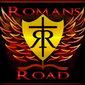 Romans Road - Christian Band in Abington, Pennsylvania