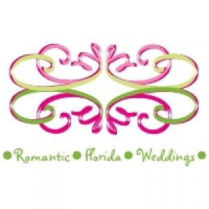 Romantic Florida Weddings