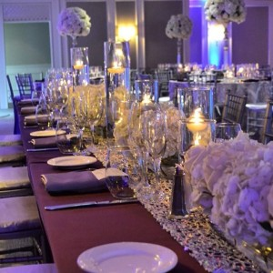 Romescater - Event Planner / Wedding Planner in West Orange, New Jersey