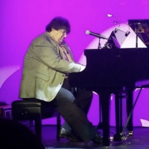 Ron Ferlito - Pianist / Singing Pianist in Phoenix, Arizona