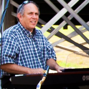 Ron Hertz - Pianist - Pianist / Accordion Player in Chelmsford, Massachusetts