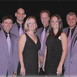 Ron James Orchestra - Top 40 Band in Melville, New York