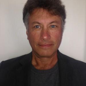 Ron Pagan-One Guy Band - Guitarist in San Luis Obispo, California
