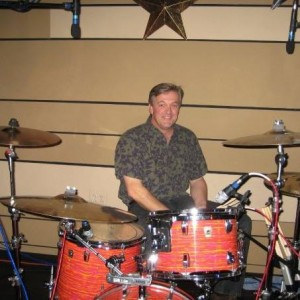 Ron Redifer - Doors Tribute Band / Drummer in Manhattan Beach, California