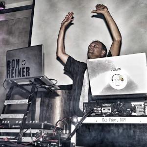 Ron Reiner DJ - Wedding DJ / DJ in Rockford, Illinois