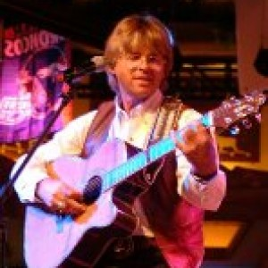 Ron Rich - Sound-Alike / Tribute Artist in Casselberry, Florida