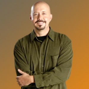 Ron Ruhman - Clean Corporate Comedian - Corporate Comedian / Christian Comedian in Lake Forest, California